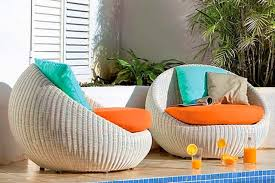 Hampton Bay Patio Furniture Cushions by Fresh Australia Hampton Bay Outdoor Patio Furniture 8013