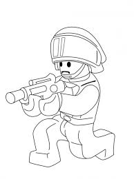 lego star wars coloring pages free printable bestappsforkids com
