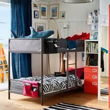 chambre ikea enfant chambre enfant 8 à 12 ans meubles et rangements enfant ikea