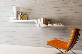 unique bookshelves 9 unique bookshelves you probably no definitely need chronicle