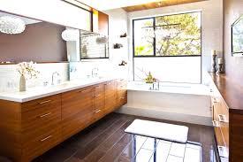 mid century bathroom lighting absorbing mid century bathroom lighting vanity home mid century