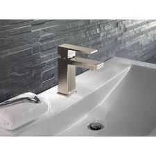 bathroom discount bathroom faucets single handle bathroom