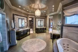 corner tub bathroom designs 750 custom master bathroom design ideas for 2017