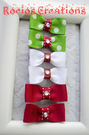 121 best ganchos images on pinterest hair clips hairbows and crowns