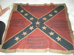 Confederate Battle Flag Meaning Confederate Battle Flags Confederate Battle Flags Civil War