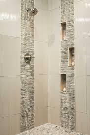 travertine bathrooms bathrooms shower ideas bathrooms storage ideas travertine