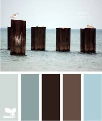 color sea secondary color main colors and master bedroom