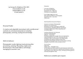 resume builder online for free doc 12751650 resume template online build resume top free resume builder online create free resume online create resume resume template online
