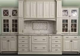 Kitchen Maid Cabinets Kitchen Kitchen Kitchen Remodeling Miami White Cabinets Ideas