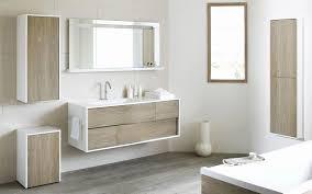 salle de bain plan de travail hauteur plan de travail salle de bain manomano with hauteur plan