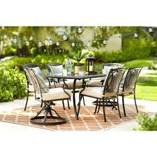 pacific bay patio furniture home interior 2018