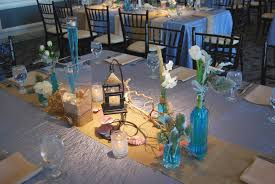 theme centerpieces wedding table decorations best of theme centerpieces
