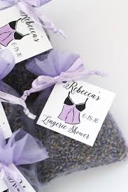 Kitchen Tea Ideas by The 25 Best Lingerie Shower Favors Ideas On Pinterest L