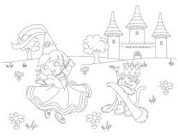 dora the explorer princess coloring page funs 481788 coloring