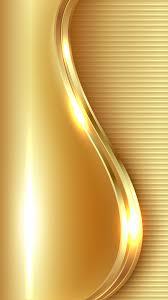 Preferidos Pin do(a) Guzel em Gold   Pinterest   Fundo, Planos de fundo e  @VW02