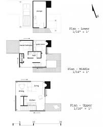 Simple Floor Plan by Exterior Simple Floor Plan Ideas Applied In Delta Shelter Design
