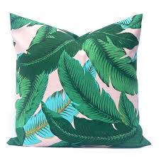 outdoor pillow covers company twenty six