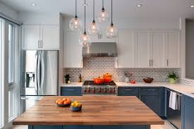 Nice Looking Kitchen Design Brooklyn Ny Exquisite On Home Ideas - Kitchen cabinets brooklyn ny