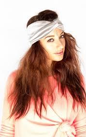 bohemian headbands hat turban headband headband hair band boho chic bohemian