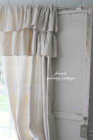 15 best drop cloth images on pinterest drop cloth curtains