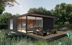 7 designer prefab homes you can order online revolution pre
