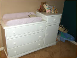 Target Baby Changing Table Amazing Photograph Of Target Baby Changing Table 277 Tables Ideas
