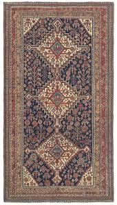 Persian Rugs Nyc by 732 Best Persian And Oriental Rugs Images On Pinterest Oriental
