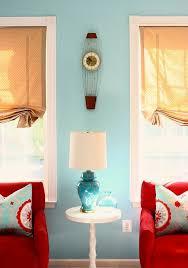 33 best burgundys images on pinterest colours living room