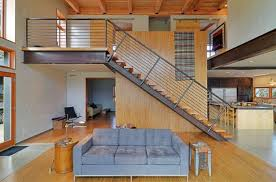 Apartment Design Ideas 21 Contemporary Loft Apartment Design Ideas Style Motivation