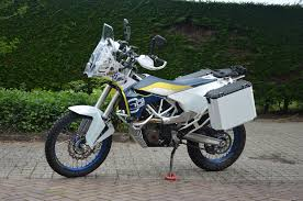 nomad off road car reviews nomad adv