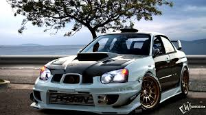 subaru rsti wallpaper subaru impreza wrx sti wallpapers hd download