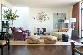 Basics Of Interior Design The Basics Of A Well Balanced Room