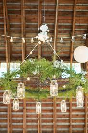 jar ideas for weddings 19 jar wedding ideas jar ideas