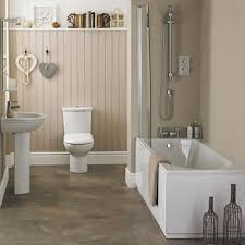 tongue and groove bathroom ideas tongue and groove bathroom ideas tongue and groove ceiling
