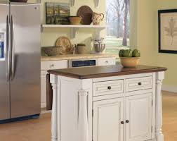 dazzle model of retro kitchen chairs gorgeous home styles kitchen