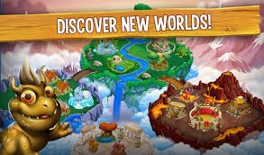 halloween event dragon city dragon city android apps on google play