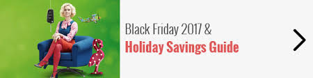black friday times 2017 harbor freight black friday 2017 ad released blackfriday fm