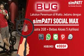 setting anonytun pro dengan kuota fb dan bbm bug kuota chat fb dan bbm anonytun terbaru dan terbukti work 2018