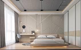 Low Cost Home Decor Glancing How To Arrange Single Room Studio Apartment Design Ideas