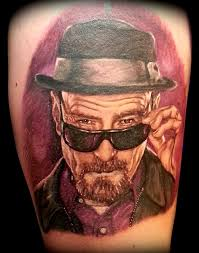 brian tattoos tattoo shop in san francisco specialize realistic