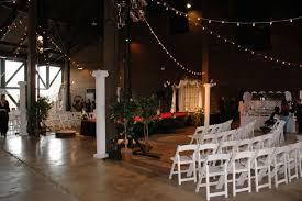 cheap wedding venues in alabama all needz rental huntsville s wedding and event rental