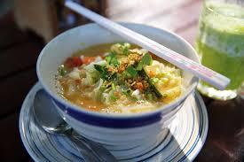 thai küche thailändische küche thailands leckerbisschen