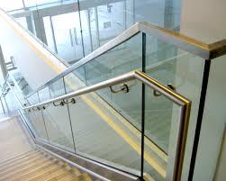 Handrails Crl Arch Architectural Ada Handrails Railings And Hand Rail