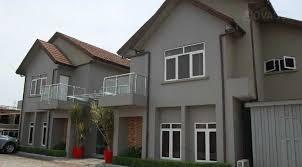 tudor house tudor house lekki phase 1 rates reviews pictures jumia travel