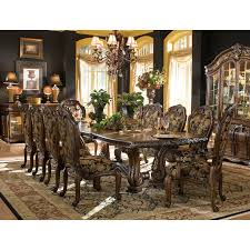 Mrs Wilkes Dining Room Savannah by Kbfitness Solutions Inspiring Healthy Lives Loversiq