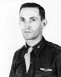 George Andrew Davis Jr.