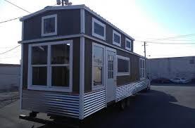 tiny house listings california www pyihome com