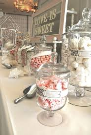 Vintage Candy Buffet Ideas by 108 Best Candy Buffet Mistakes Images On Pinterest Candy Buffet