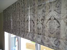 Roman Blinds Sheffield Quovis Blinds Curtains And Blinds Shop In Sheffield Uk