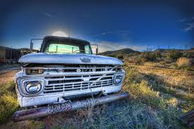 cummins truck wallpaper lifted chevy trucks wallpaper chevy truck 1992 wallpapers